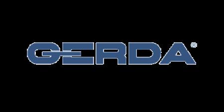 Изображение для категории Gerda