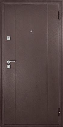 Изображение Дверь 72