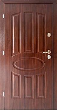 Изображение Дверь Герда (Gerda) TT-PLUS