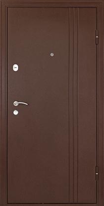 Изображение Дверь Турин