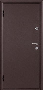 Изображение Дверь Элегия Венге (Зеркало)