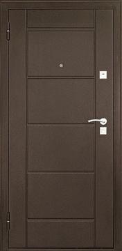 Изображение Дверь Форпост 73