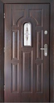 Изображение Дверь Герда (Gerda) GWX20-SL