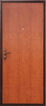 Изображение Дверь Промо