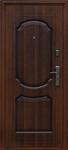 Изображение Дверь Форпост B-2