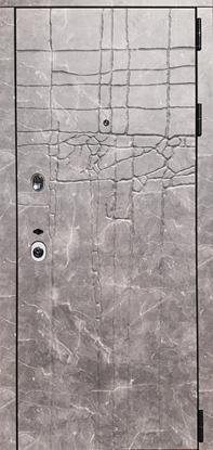 Изображение Дверь ДК Мерано