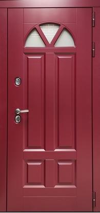 Изображение Дверь Барселона
